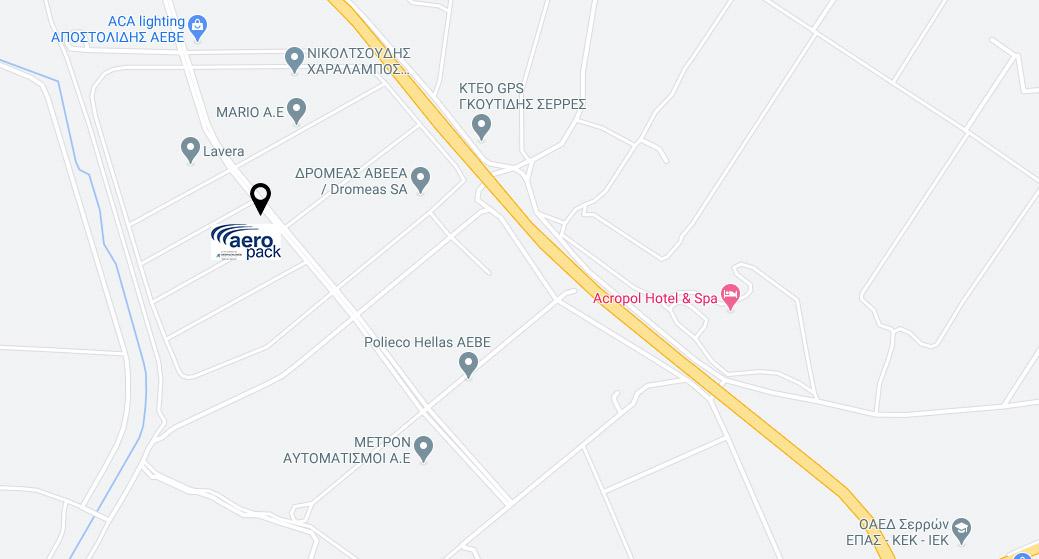 map-aeropack